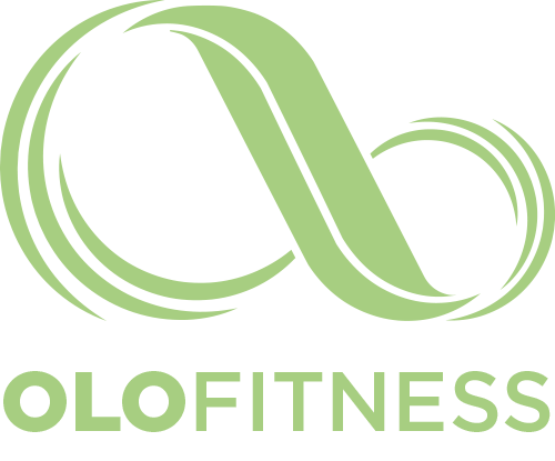 OLO Fitness